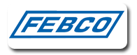 febco systems